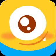 酷玩AIapp最新版v1.2.0.0 安卓版