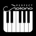 完美钢琴appv7.3.6 手机版
