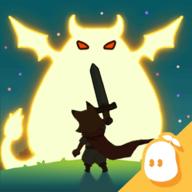 传奇骑士v1.0.0 安卓版