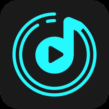 虾米歌单appv2.0.1 官方版
