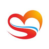 嵩明融媒app最新版v1.1.4 免费版