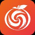 橙子融媒app官方v5.2.0 最新版