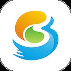 宝山汇app最新版v2.1.2 安卓版