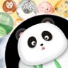 合成大熊猫v1.0.1 安卓版