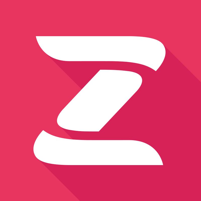 筑学在线app官方版v1.0 最新版
