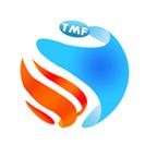 民丰好地方app官方v1.0.0 最新版
