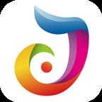 精河好地方app官方v1.0.0 安卓版