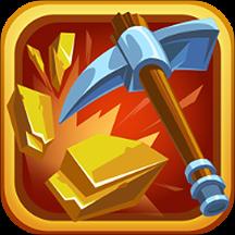 峡谷商店app安卓v1.4.3 福利版