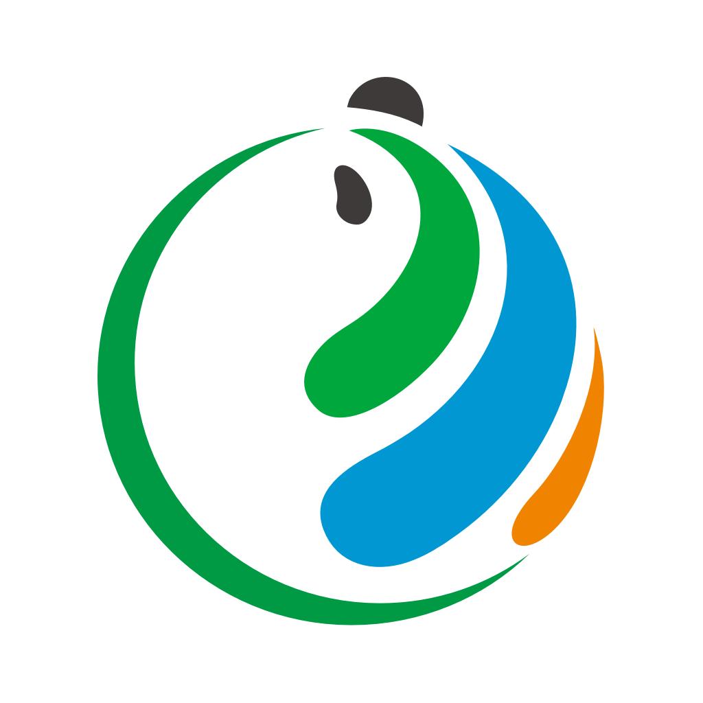 天府通办app官方v4.0.4 免费版