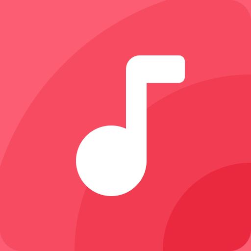 抬腕听歌app安卓v21.3.29 最新版