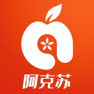 Hi苹果红了appv1.0.0 最新版