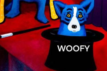 Woofy币什么币 Woofy币合约地址是什么