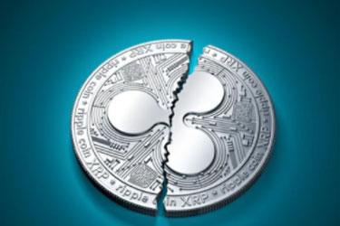 瑞波(ripple)币今日行情 XRP今日价格行情