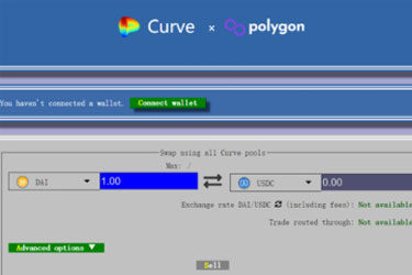 MATIC币Polygon是什么币 Polygon币价格最新