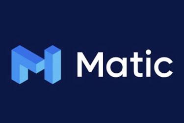 MATIC币值得投资吗 MATIC币项目前景怎么样