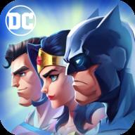 DC英雄放置联盟v0.40.832.43994 安卓版