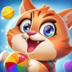 开心糖果猫v1.0.0 安卓版