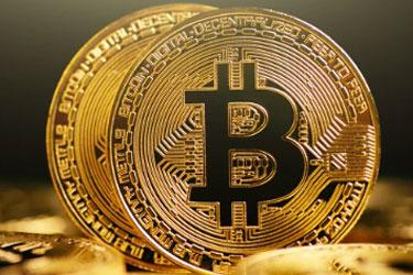 CluCoin(clu)币是什么币 CluCoin怎么买