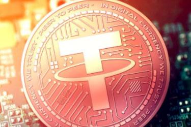 THETA币最新消息 THETA币在哪里买