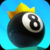 台球高手v1.1.5 安卓版v1.1.5 安卓版