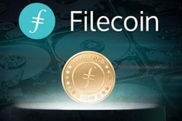 fil币价格今日行情 fil币在哪里可以购买