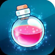 药水不能停v1.0.0 安卓版