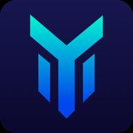 游帮帮加速器appv2.0.6 官方版