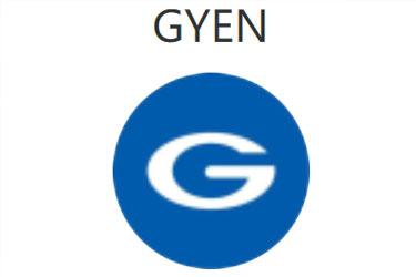 gyen什么币 gyen币在哪里交易