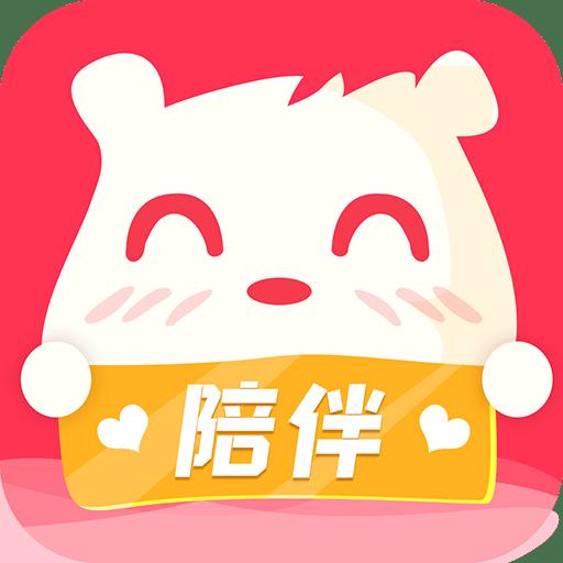 甜蜜陪玩appv1.0.0 官方版v1.0.0 官方版