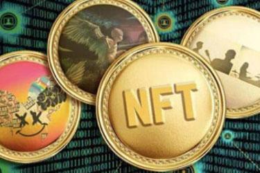 nft币能涨到多少 nft币未来价格