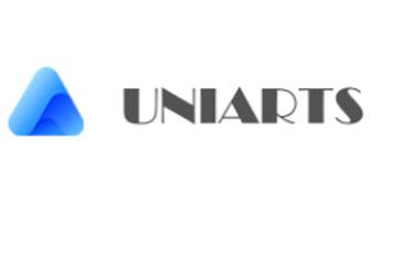 UniArts是什么币 UniArts币在哪里买
