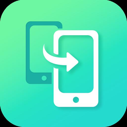 手机克隆大师软件v1.2.8 最新版