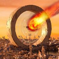 模拟星球破坏2v1.0.0 最新版