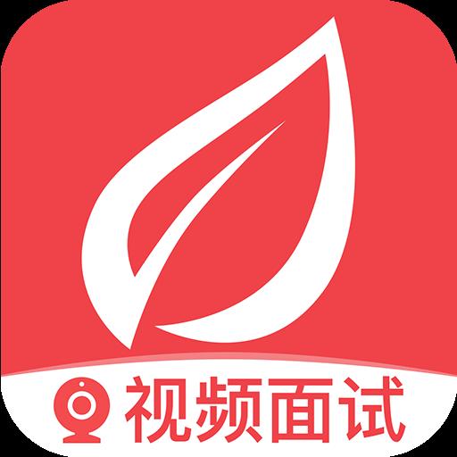 香聘appv4.4.0.4 安卓版v4.4.0.4 安卓版