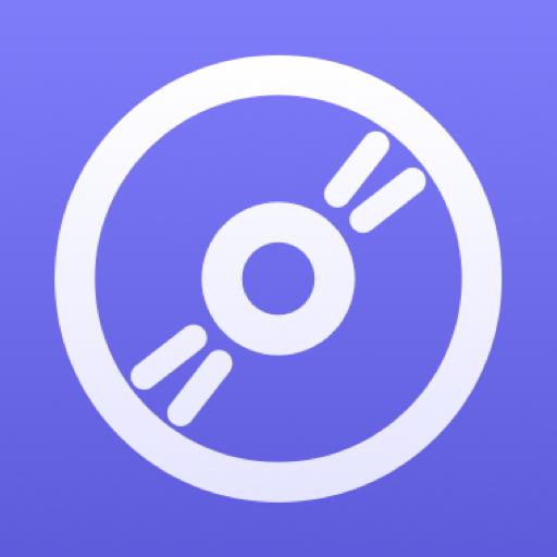 快音浏览器安卓版v1.0.0 最新版