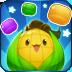 玉米消消乐v1.0.2 安卓版