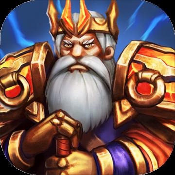 国王与冒险家v1.02 安卓版