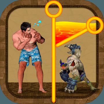 生存闯关游戏v1.2 手机版