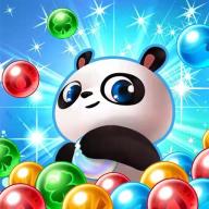 熊猫泡泡v1.0.103 最新版