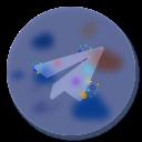 pictool最新版本v2.20.113018 官方版