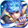 龙神大陆v1.0.0 安卓版