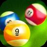 台球游戏大师v1.0.5 安卓版v1.0.5 安卓版