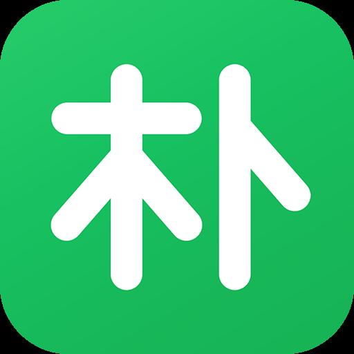 朴朴appv3.2.4 安卓版v3.2.4 安卓版