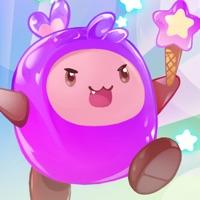 守卫甜品镇游戏v1.0.0 赚钱版