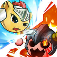 疯狂战场v1.0.4 安卓版