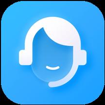 我的荣耀appv11.0.0.200 官方版