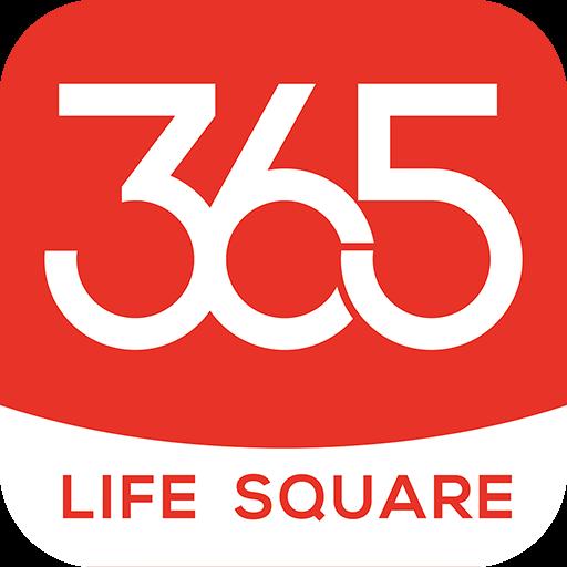 登封365v5.2 安卓版
