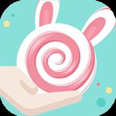 乃糖壁纸最新版v1.0.4 官方版