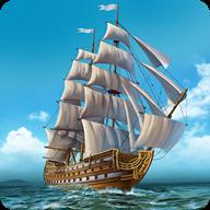 风暴海盗v1.2.6 安卓版