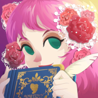 玫瑰镇奇缘游戏v1.0 官方正版